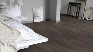 Mocha Laminate Flooring Tarkett Laminate Woodstock 832 Grey Mocha Sherwood 8119289