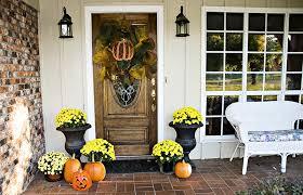 Front Door Planters by Front Door Planters 10 Ideas You U0027ll Love Feldco Chicago
