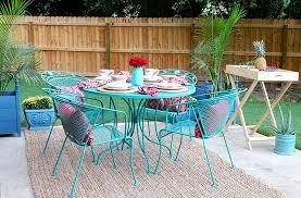 furniture amazing home depot patio furniture patio swing as patio