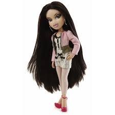 big baby bratz dolls at stores bontoys com