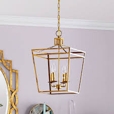 pendant lantern light fixtures indoor admiral pendant lantern unique lighting glass panels and pendants