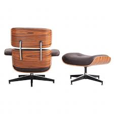 manhattan home design customer reviews ottomans eames chair price guide eames lounge chair price eames