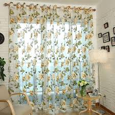 Livingroom Valances Compare Prices On Valance Living Room Online Shopping Buy Low