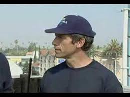 Mike Rowe House - dirty jobs roofing tar mike rowe biltwell roofing youtube