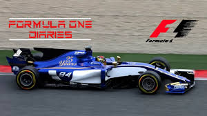 Entry5 by Formula 1 Diaries Entry 5 Sauber Honda And 2021 Engine Changes