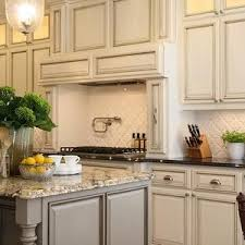 best 25 ivory kitchen ideas on pinterest fitted cabinets