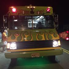 monster truck show in wildwood nj photos for monster truck ice cream truck yelp