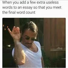 Add Memes To Pictures - 36 salt guy saltbae memes turkish salt bae sprinkling salt on