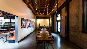 reservations u0026 private dining u2014 loma brewing company