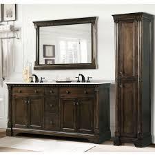 Double Sink Vanity 48 Inches 60 Inch Bathroom Vanity Double Sink U2013 Martaweb