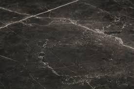Dark Grey Polished Porcelain Floor Tiles Marble Look Tile Indoor For Floors Porcelain Stoneware