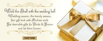 for wedding wedding gifts buy wedding gifts online india send wedding gits