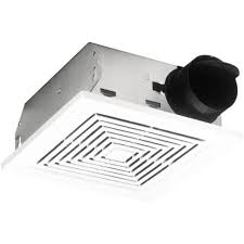 broan exhaust fan cover latest posts under bathroom exhaust fan cover bathroom design