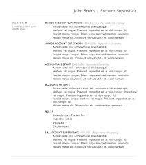 free resume templates microsoft word 2008 free resume templates downloads for microsoft word