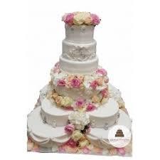 pi ce mont e mariage wedding cake pièce montée mariage gâteau sur mesure original