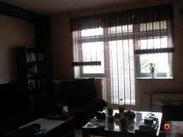 Wohnzimmer Fenster Schöne Gardinen Für Balkontüren Und Fenster Fenster Gardinen