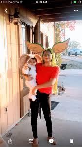 Conehead Halloween Costume 14 Booo Costume Season Images Costume