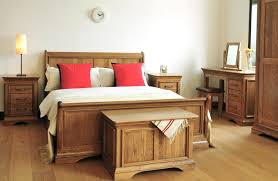 Bedroom Furniture Sets Cheap Uk French Bedroom Furniture Sets Uk Home Interior Design