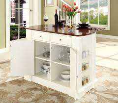 freestanding kitchen island kitchen freestanding kitchen island cheap kitchen islands with