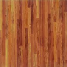 floor tile wood grain u2013 laferida com