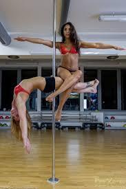 Flag Pole Workout 1879 Best Pole Motivation Images On Pinterest Pole Dance Pole
