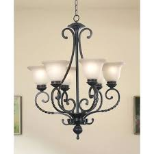 vineyard oil rubbed bronze 6 light chandelier oil rubbed bronze chandelier lighting together with levy 6 light oil