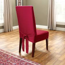 slipcovers for dining room chairs with arms seat covers table