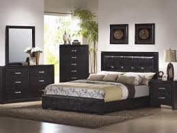 bedroom sets awesome bobs furniture bedroom sets art van