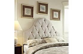 headboards metal wood u0026 tufted bed heads