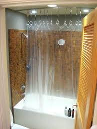 Bathroom Curtains Ikea Shower Curtains Ikea Uk Curtain Wire Bathroom Rod Pertaining To 7396