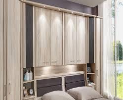 mã belhersteller wohnzimmer schlafzimmer luxor kazanlegend info