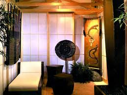 anese meditation room zen style bedroom ideas memsaheb adorable