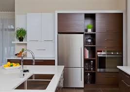 bernier cabinetry u2013 kitchen cabinet makers