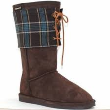 ugg slippers cyber monday sale these boot skins for ugg boots ugg cyberweek cyber monday