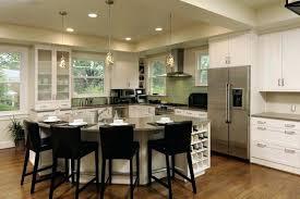 curved kitchen islands sims 4 kitchen island to unique stock of curved kitchen island sims