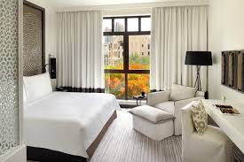 vida downtown updated 2017 prices u0026 hotel reviews dubai united
