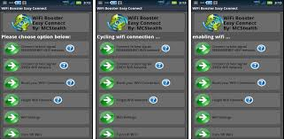 booster for android 10 best wifi booster apps for android free apps for android ios