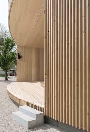 architektur ã sterreich 76 besten architektur national bilder auf architektur