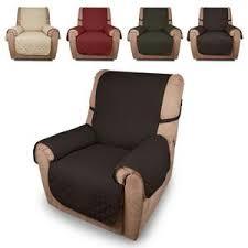 protege fauteuil canape protege canape et fauteuil achat vente protege canape et