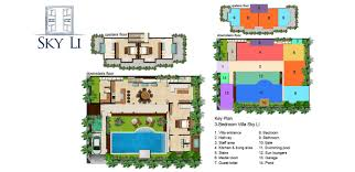 villa sky li in seminyak bali tripadvisor top rated