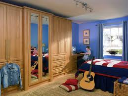 Fitted Bedroom Furniture Northern Ireland by Stevensons Kitchens Derry Northern Ireland For Quality Fitted
