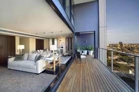 Sydney Apartments For Sale Team Profile Sydney Sotheby U0027s International Realty