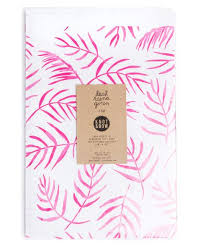pink wrapping paper paper tagged wrapping paper knot bow