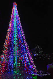 Zoo Lights Ohio by The Columbus Zoo Footsteps Travel