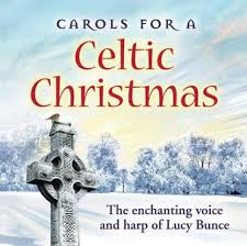 carols for a celtic cd kevin mayhew