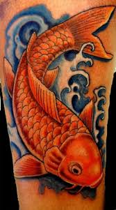27 best mens koi fish tattoo images on pinterest live animal