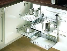 accessoire meuble de cuisine accessoire meuble de cuisine stunning amenagement cuisine