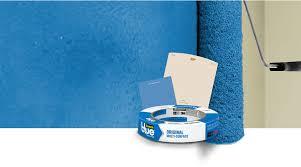 interior paint colors home depot cuantarzon com