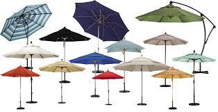 Patio Umbrellas At Walmart Patio Umbrellas L Temporary Ceiling That Encloses And Defines Your
