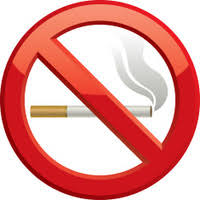 no smoking sign transparent background smoke vectors on transparent stock vector freeimages com
